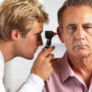 Latest Audiology Jobs