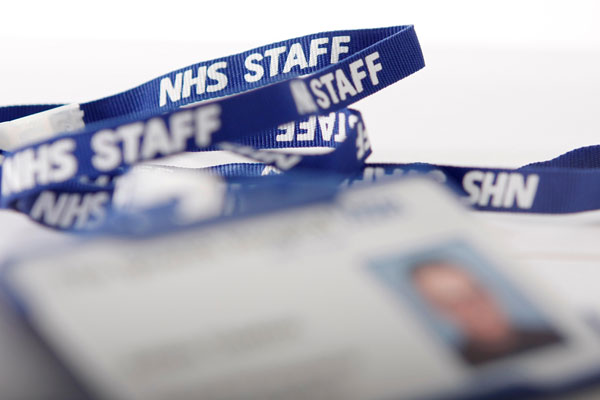 NHS Mergers – The Benefits & Drawbacks